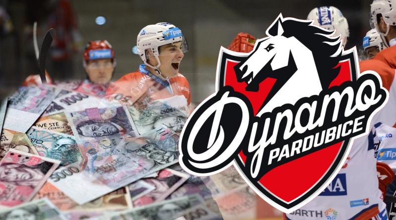 Záchrana Dynama nás těší Mám velkou radost ze záchrany Dynama v extralize ledního hokeje! Doufám, že nadcházející sezóna bude přinášet skvělým fanouškům, kteří hráčům letos podporovali klub ve velkém počtu i…