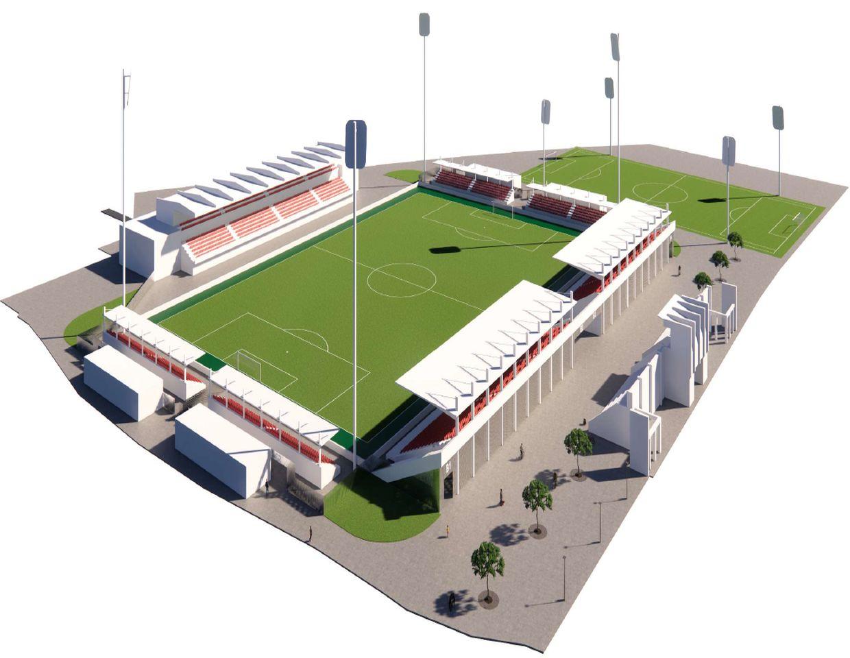 Členové městského výboru KDU-ČSL demokratickým hlasováním většinově podpořili vítěznou nabídku projektu revitalizace Letního stadionu od firmy PORR. I proto radní Vít Ulrych podpořil v radě města tento projekt.  Metodu Design&Build jsme…